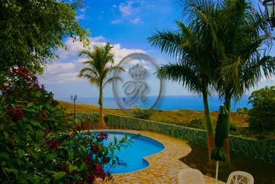 tenerife property management