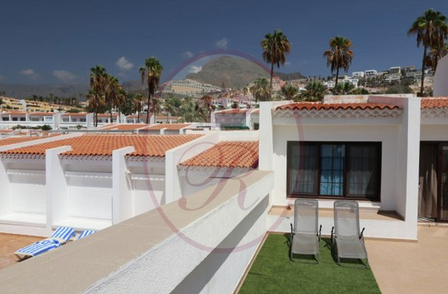 Bungalow for sale in las Americas